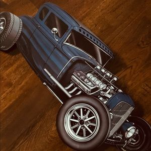 Other - ⛽️🚦🚧COOL HOT ROD PICTURE ⛽️🚦🚧